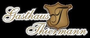 Gasthaus Thiermann